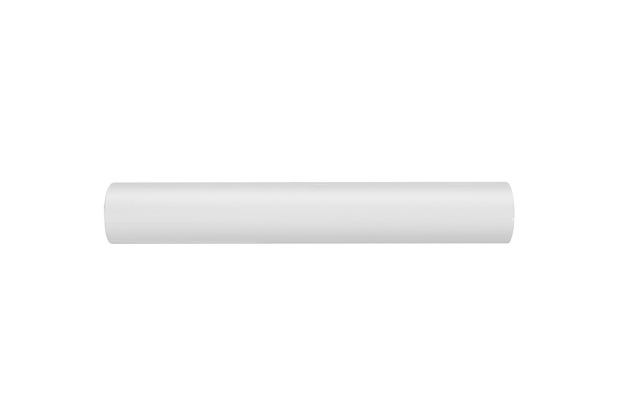 Canaleta Eliane Externo Branco 2.5x20cm  - Eliane
