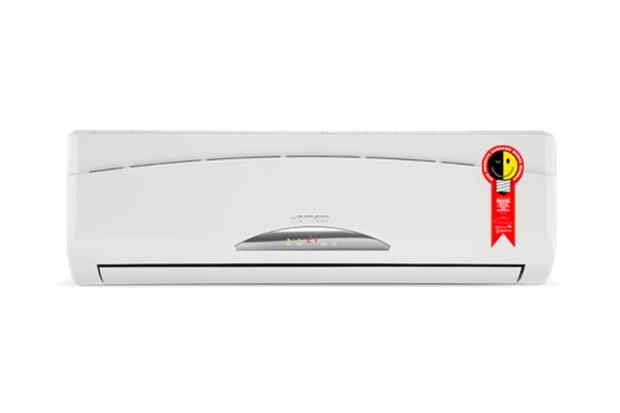 Condicionador de Ar Princess 12fc - Komeco