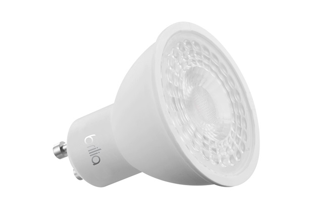 Lampada a led w free shipping genuine hd white v v w ccfl led