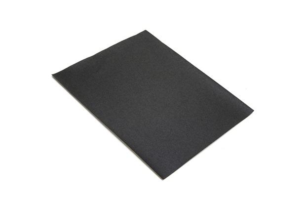 Lixa para Ferro Nº 100 - 3M