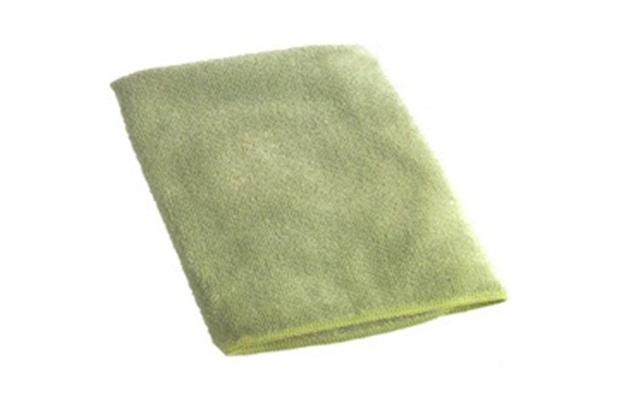 Pano de Microfibra para Pia E Banheiro  Casabella  C&C -> Pia De Banheiro Cec