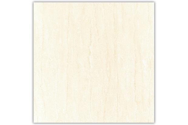 Piso Baltmore 45x45 Idealle Caixa com 2.00m² - Cecafi