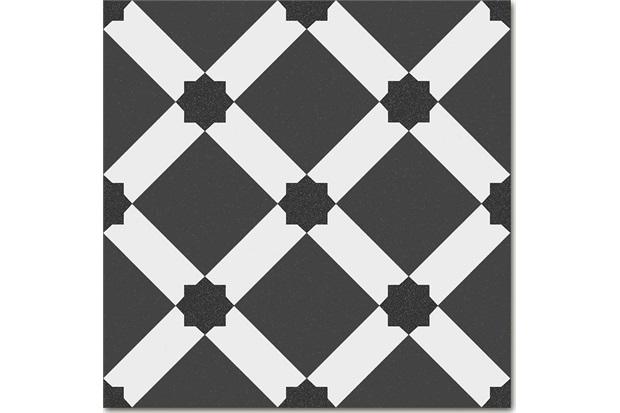 Piso Colormix 20x20 1900  - Colormix