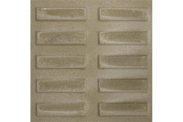 Pisos ceramicos auto design tech for Interceramic pisos