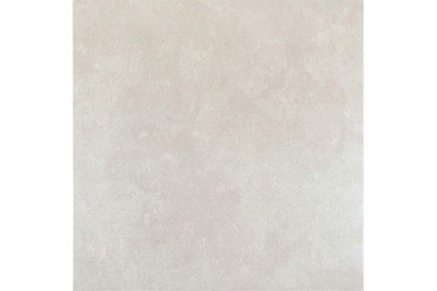 Pisogres Maxigres Acetinado Ecocement 60x60cm Cinza - Eliane