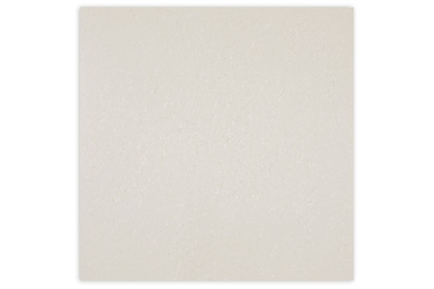 Porcelanato 80x80 Cm Bianco Boreal Polido Cx. 1,92 M² - Portinari
