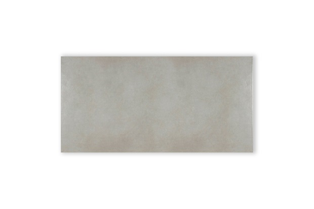 Porcelanato Bauhaus Cement 60x120 Cm Retificado Ref.: 20515e  - Portobello