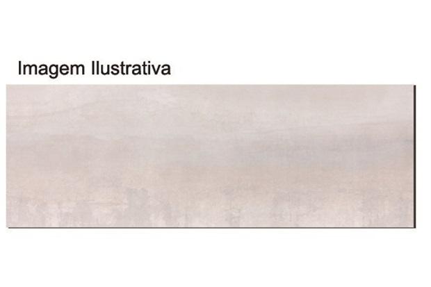 Porcelanato Beton Brule Esmaltado Cinza 60x120cm - Portobello