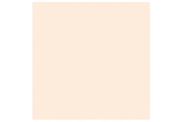 Porcelanato Bianco Plus Polido 50x50cm - Eliane