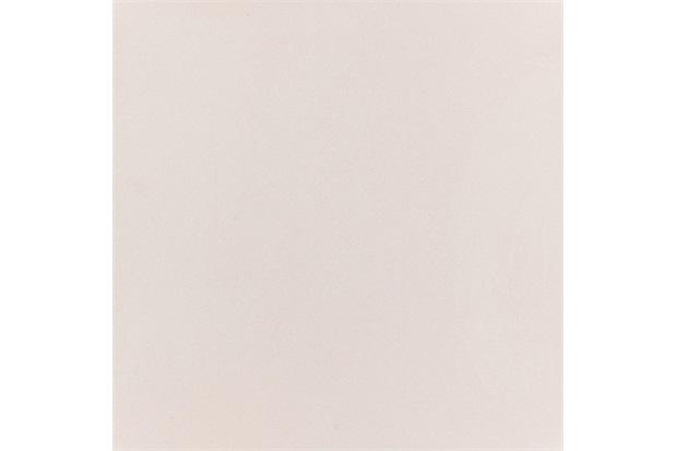 Porcelanato Bianco Polido 62x62 Caixa 1,54m² - Elizabeth