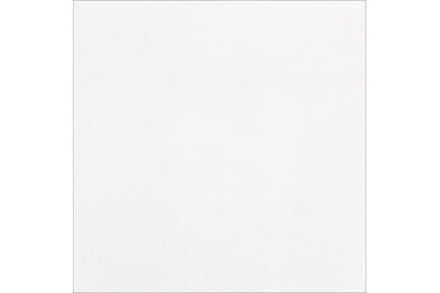 Porcelanato branco alto brilho borda reta aspen polido for Cama 60 x 60