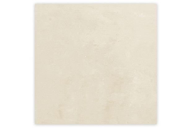 Porcelanato Crema Valência Retificado Polido 60x60cm - Portinari