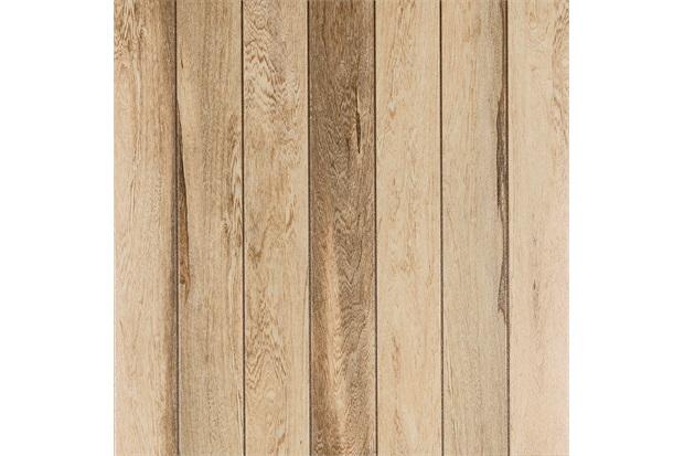 Porcelanato Parquet Bambu Resistente a Escorregamento 60x60 Cm 1.44 M²  - Eliane