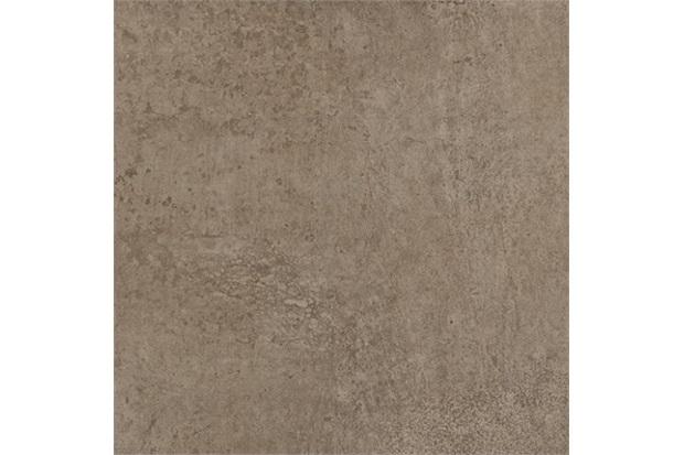 Porcelanato Retificado Esmaltado Vulcano Noce  62,5x62,5cm  - Elizabeth
