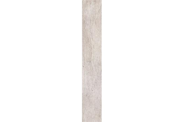 Porcelanato Rovere Marfim Retificado 16x100cm - Incepa