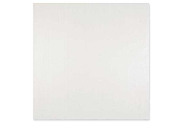 Porcelanato sensitive acetinado branco 60x60cm eliane c c - Calcular valor tasacion piso ...
