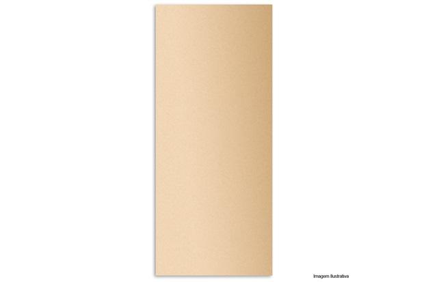 Porta Eucadur Miolo Semi Oco 80 X 210 X 3,5 Cm 5009122 - Eucatex