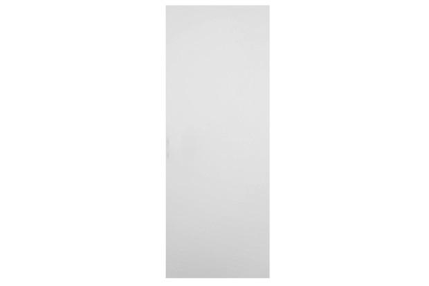 Porta Standard Primer Branca 210x60cm - Vert