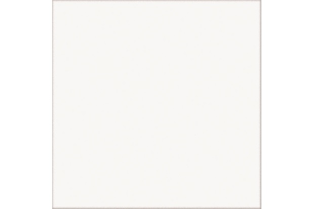 Revestimento branco piscina caixa com m for Alberca 8 x 5