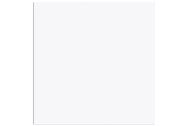 Revestimento branco piscina brilhante 15 5x15 5cm eliane for Azulejo 15x15