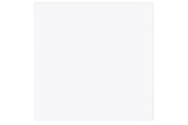 Revestimento Branco Piscina Brilhante 20x20cm - Eliane