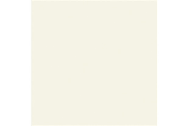 Revestimento esmaltado acetinado 10x10cm branco for Azulejo 15x15