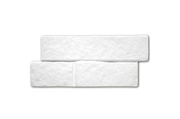 Revestimento Nova Manhattan Marfim 22.5x10cm Cx. 0,50m² - Revest Lart