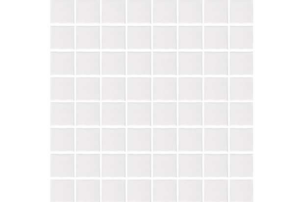 Revestimento prisma 7 5x7 5cm bianco cx 2 00m ref 82722 for Azulejo 15x15