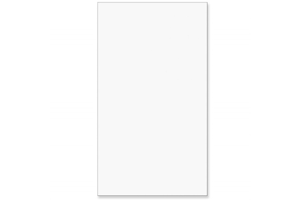 Revestimento Rd-32530 32x56 Cm Caixa 2,42 M² - Incefra