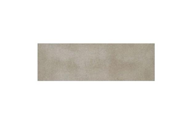 Rodapé Bauhaus Cement 10 X 60 Cm Pacote 5 Peças – Ref: 21146e  - Portobello